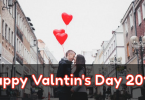 Happy Valentine's Day Video Download 2019