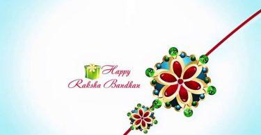 Raksha bandhan videos