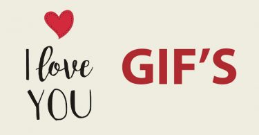 I Love You GIF Download